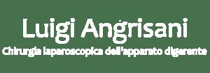Luigi Angrisani